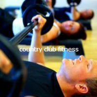 Group Fitness and Gym Membership Options