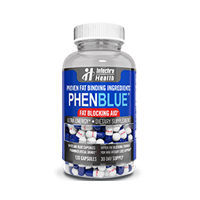 Switching to PhenBlue diet pills