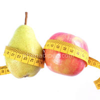 Should You Eat Fruit to lose weight