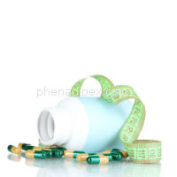 Prescription Weight Loss Drug Consequences