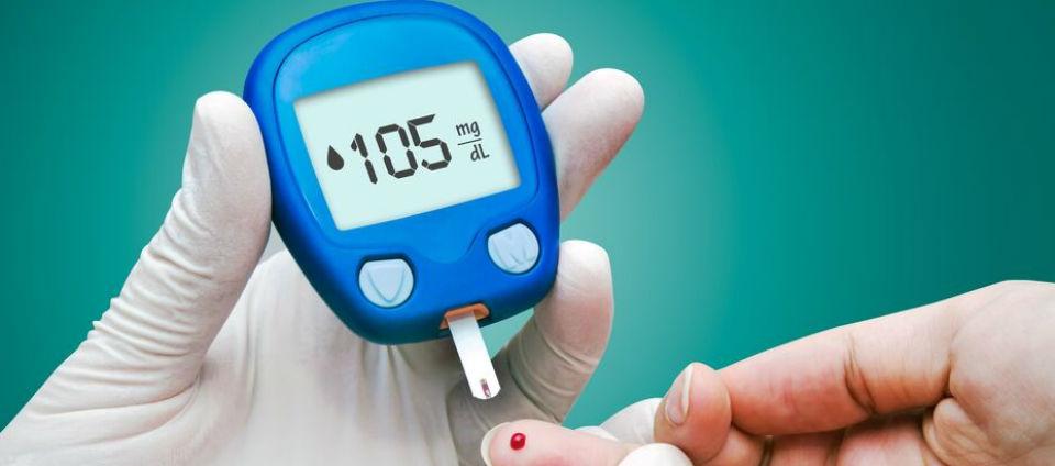combat blood sugar related fatigue