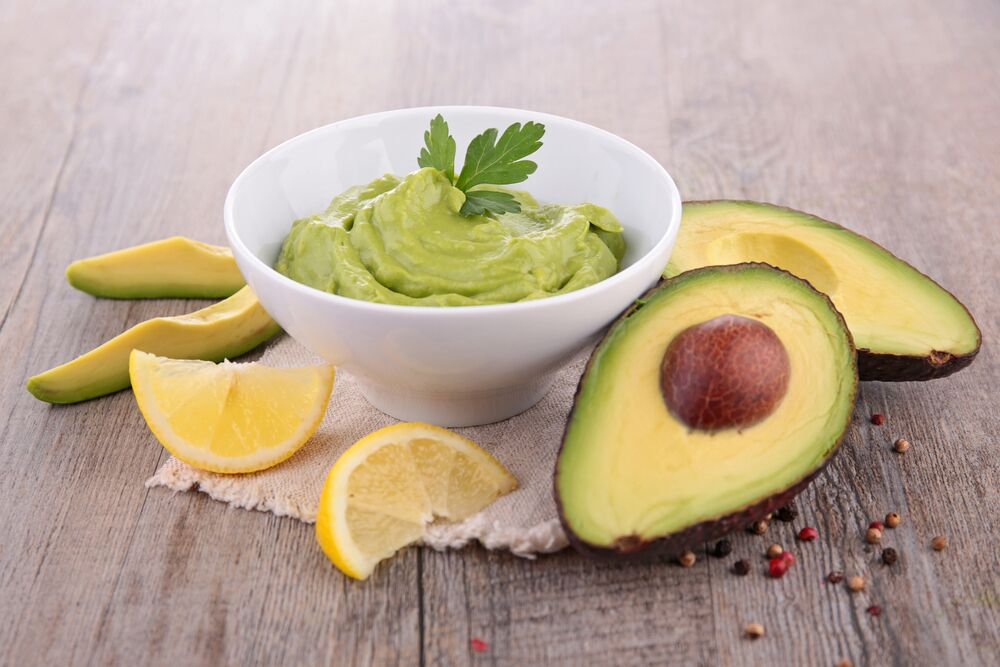 Dietitians Recommend These Metabolism Boosting Foods